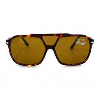 Γυαλιά ηλίου PERSOL PO3223-S 24-53 59-14-145