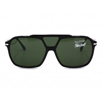 Γυαλιά ηλίου PERSOL PO3223-S 95 31 59-14-145