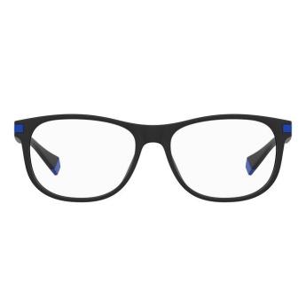 Γυαλιά οράσεως PLD D417 dof