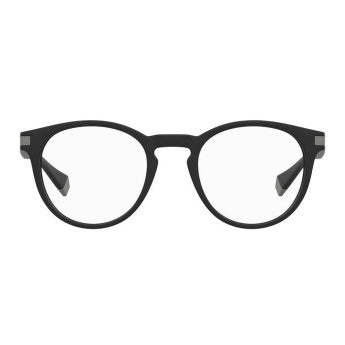 Γυαλιά οράσεως PLD D418