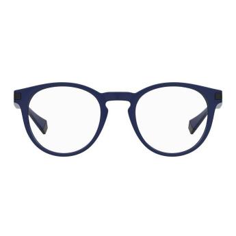Γυαλιά οράσεως PLD D418 9n7