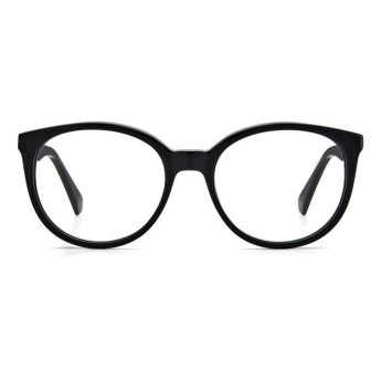 Γυαλιά οράσεως PLD D422 807 Γυναικεία 2021