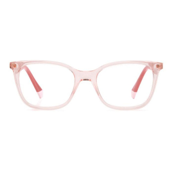 Γυαλιά οράσεως PLD D423 35j