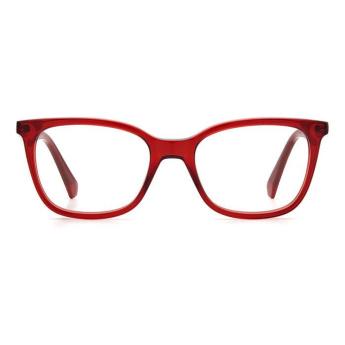 Γυαλιά οράσεως PLD D423 c9a