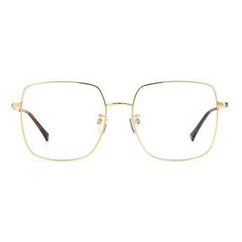 Γυαλιά οράσεως PLD D428/G 06j
