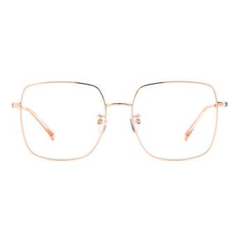 Γυαλιά οράσεως PLD D428/G py3