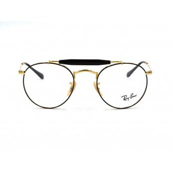 Γυαλιά οράσεως RAY BAN RB 3747V 2946 47-21-140