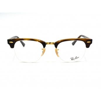 Γυαλιά οράσεως RAY BAN RB4354V 2012 48-22-140
