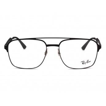 Γυαλιά οράσεως RAY-BAN RB6404 2944 56-18-145