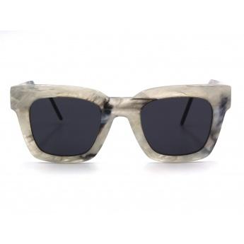 Γυαλιά ηλίου SOYA VERTICAL CONNECTION ALEXANDER CRW 3 47-24-145