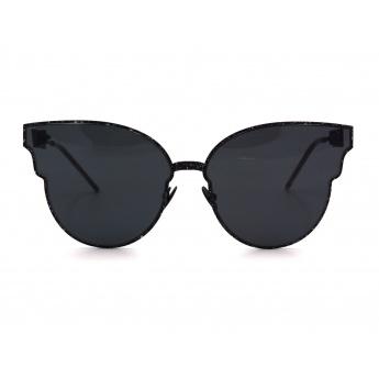 Γυαλιά ηλίου SOYA VERTICAL CONNECTION CIPRIANA bmw 3 64-14-143
