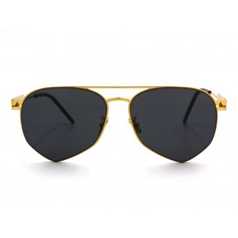 Γυαλιά ηλίου SOYA VERTICAL CONNECTION DAMIR GLD 3 56-14-145