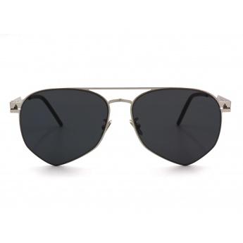 Γυαλιά ηλίου SOYA VERTICAL CONNECTION DAMIR SIL 3 56-14-145