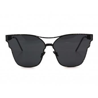 Γυαλιά ηλίου SOYA VERTICAL CONNECTION FELINE BMW 3 64-14-143