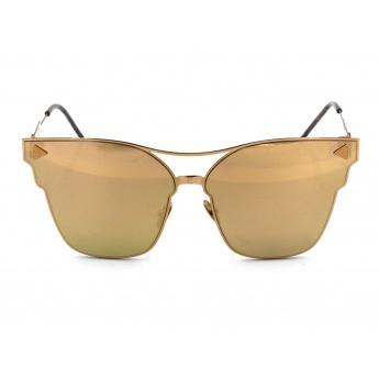 Γυαλιά ηλίου SOYA VERTICAL CONNECTION FELINE GLR 3 64-14-143