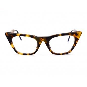 Γυαλιά οράσεως SOYA VERTICAL CONNECTION IVY BKM 0 47-23-145 Γυναικεία 2021