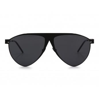 Γυαλιά ηλίου SOYA VERTICAL CONNECTION VAV BKL 3 61-13-140