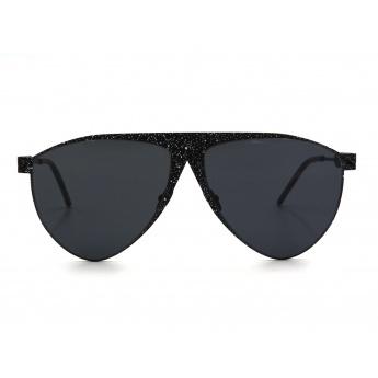 Γυαλιά ηλίου SOYA VERTICAL CONNECTION VAV BMW 3 61-13-140