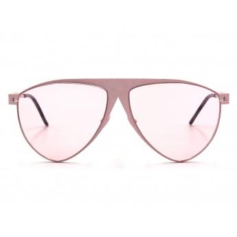 Γυαλιά ηλίου SOYA VERTICAL CONNECTION VAV PKW 1 61-13-140