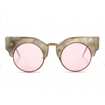 Γυαλιά ηλίου SOYA VERTICAL CONNECTION VENUS MGR 1 45-26-140