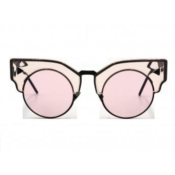 Γυαλιά ηλίου SOYA VERTICAL CONNECTION VENUS PNK 1 45-26-140