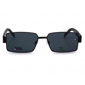 Γυαλιά ηλίου TOMMY JEANS TJ0005-S 003IR 57-15-140