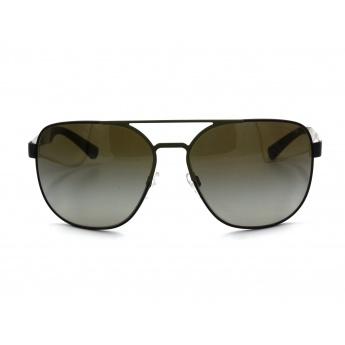 Γυαλιά ηλίου EMPORIO ARMANI EA2064 3225-8E 62-16-130