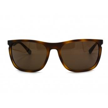 Γυαλιά ηλίου EMPORIO ARMANI EA4107 5089-73 59-18-135