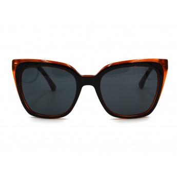 Γυαλιά ηλίου EMPORIO ARMANI EA4127 5742-87 53-20-140