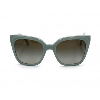 Γυαλιά ηλίου EMPORIO ARMANI EA4127 5745-8E 53-20-140