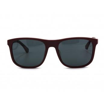 Γυαλιά ηλίου EMPORIO ARMANI EA4129F 5751-87 56-19-142