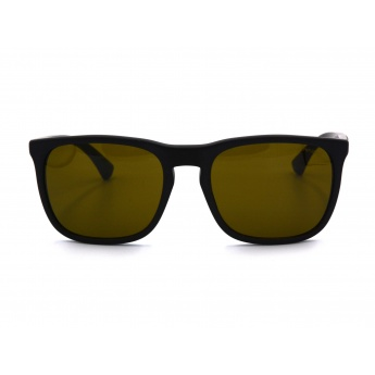 Γυαλιά ηλίου EMPORIO ARMANI EA4132F 5042-73 57-20-142