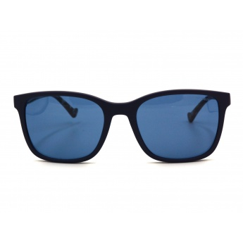 Γυαλιά ηλίου EMPORIO ARMANI EA4139 5754-80 54-19-143