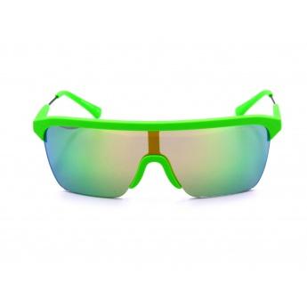 Γυαλιά ηλίου EMPORIO ARMANI EA4146 5834-31145