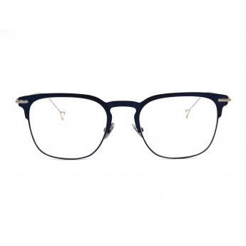 Γυαλιά οράσεως HAZE COLLECTION 2235M2 3BL 51-20