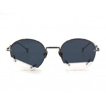 Γυαλιά ηλίου HAZE COLLECTION 55M2 1BK 53-19-145