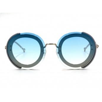 Γυαλιά ηλίου HAZE COLLECTION ADVENTURE BU 60-16-145