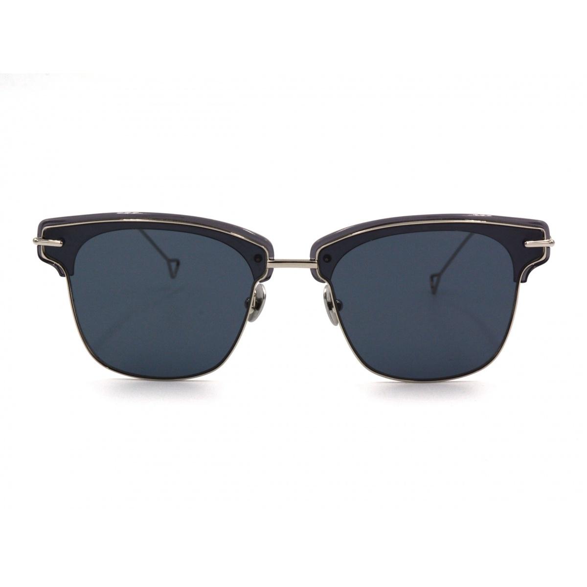Γυαλιά ηλίου HAZE COLLECTION ALLEV 3BK 63-14