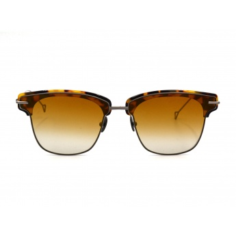 Γυαλιά ηλίου HAZE COLLECTION ALLEV 5BN 63-14