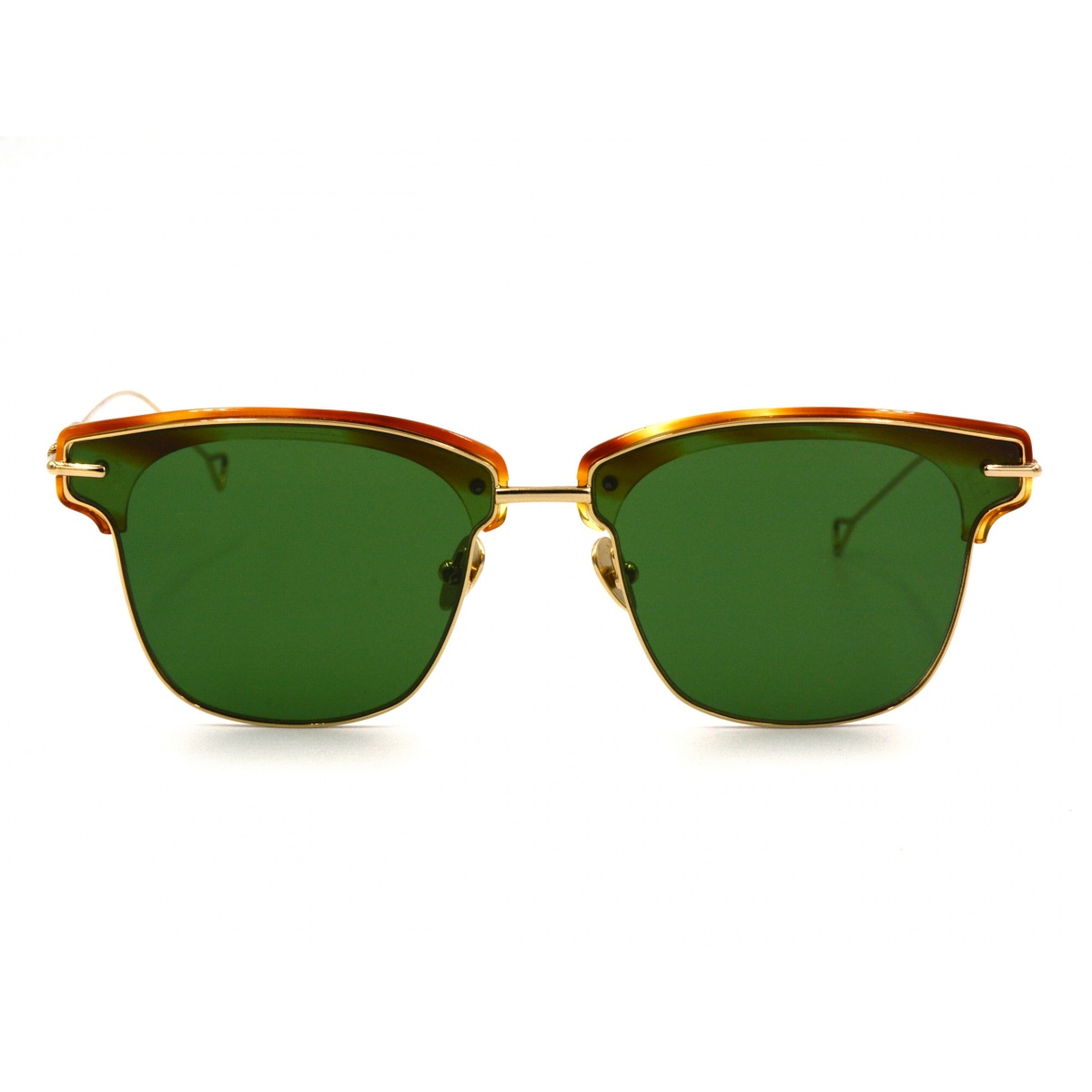Γυαλιά ηλίου HAZE COLLECTION ALLEV 5GN 63-14