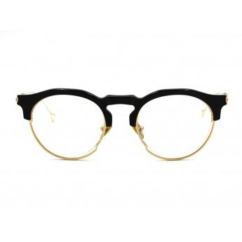 Γυαλιά οράσεως HAZE COLLECTION APSE 1BK 48-22-145