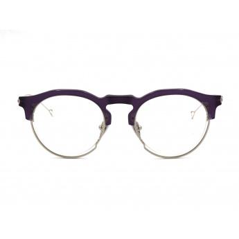 Γυαλιά οράσεως HAZE COLLECTION APSE 2PB 48-22-145