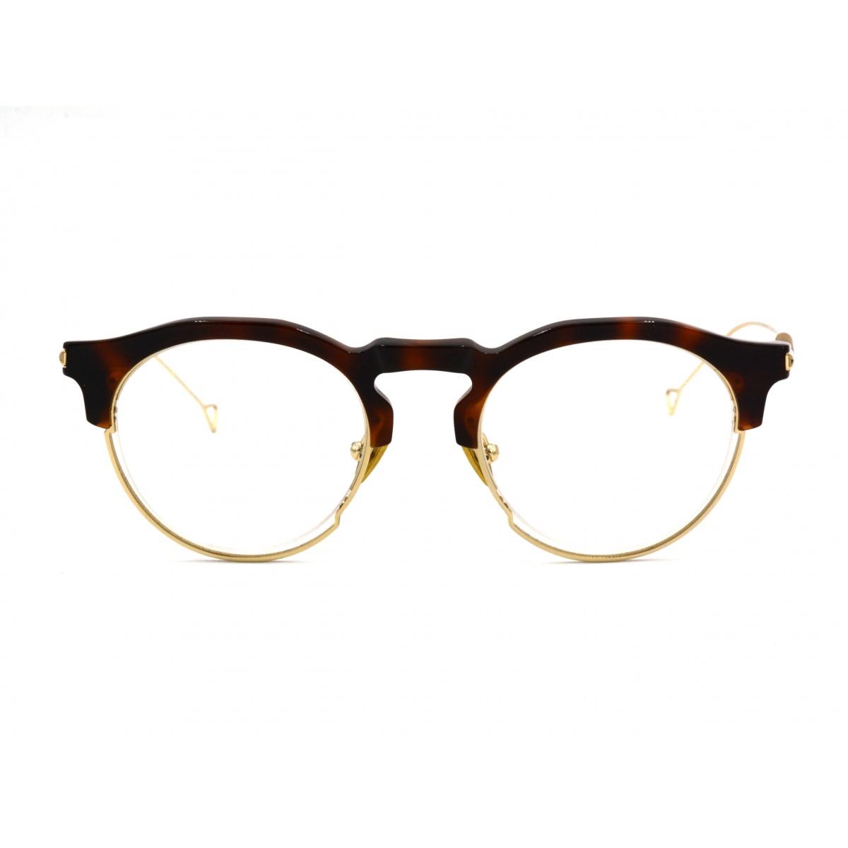 Γυαλιά οράσεως HAZE COLLECTION APSE 6TT 48-22-145