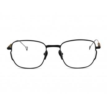 Γυαλιά οράσεως HAZE COLLECTION ATRIUM 3BK 50-20-145