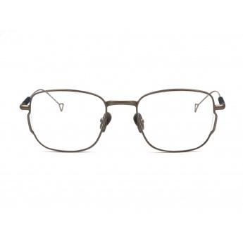 Γυαλιά οράσεως HAZE COLLECTION ATRIUM 3GY 50-20-145