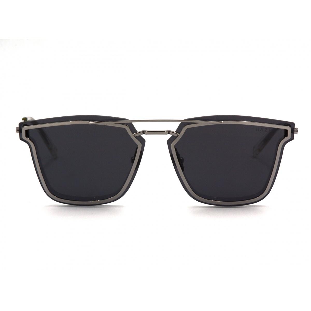 Γυαλιά ηλίου HAZE COLLECTION BOND 1BK 67-11-145