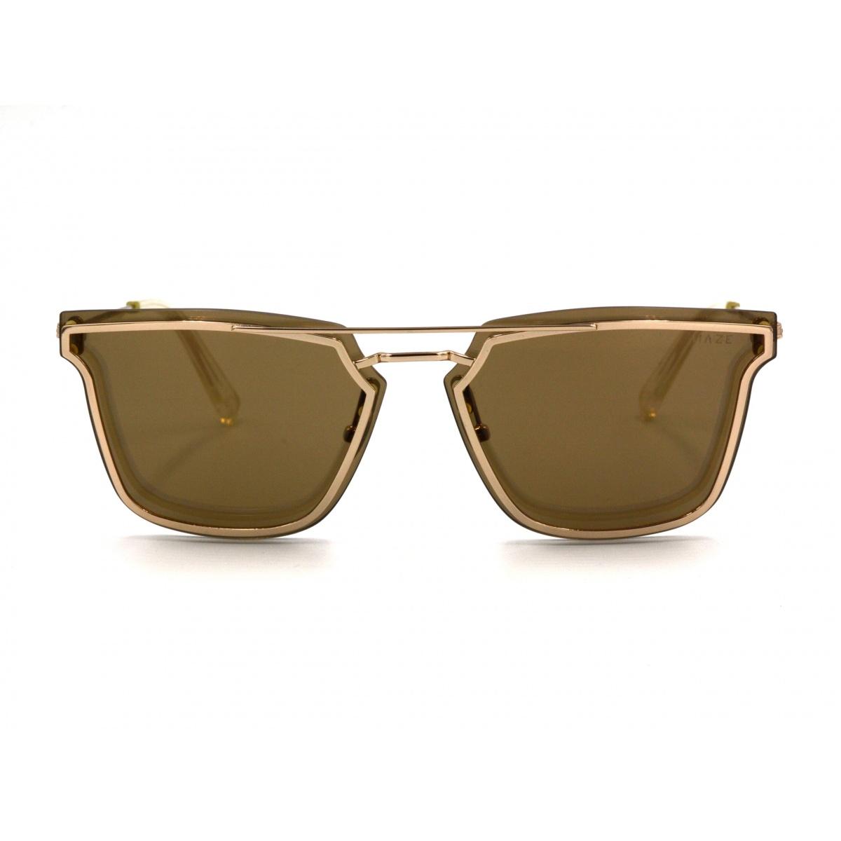Γυαλιά ηλίου HAZE COLLECTION BOND GLC 67-11-145