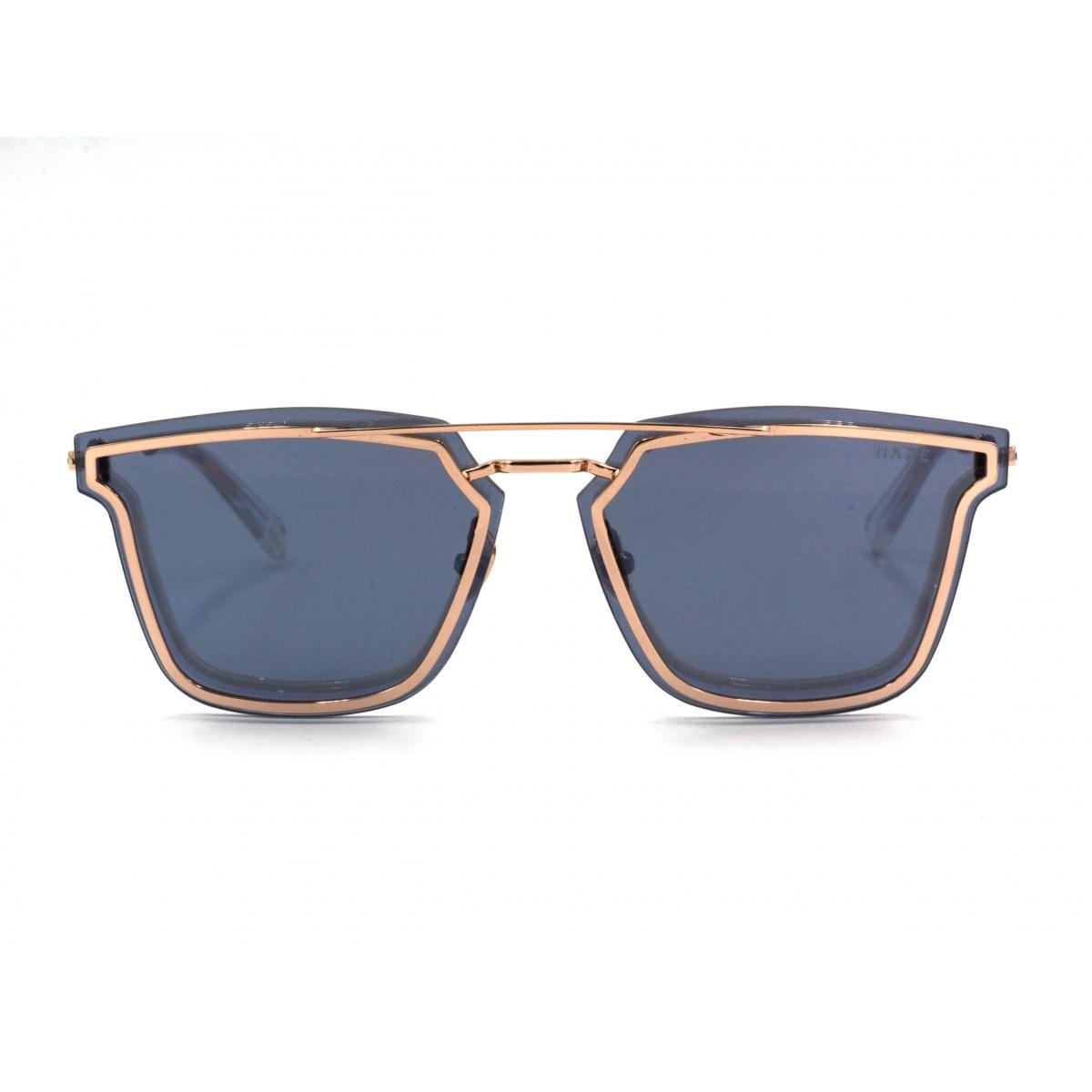 Γυαλιά ηλίου HAZE COLLECTION BOND RSC 67-11-145
