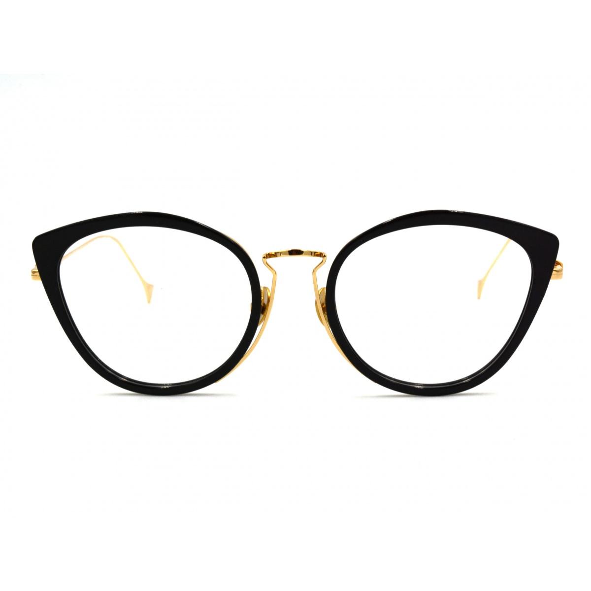 Γυαλιά οράσεως HAZE COLLECTION ATRIUM 3GY 50-20-145 2021