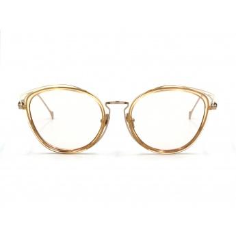 Γυαλιά οράσεως HAZE COLLECTION BRELA NU 54-19-145
